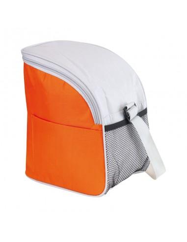 Koeltas Vienne oranje